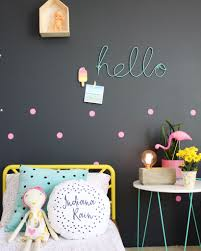 cool gifts for bedroom. Modren Bedroom Girls Bedroom Gift Ideas  Interiors And Decor For And Cool Gifts For Bedroom O