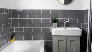 images and subwa silicone photos paint sealant black bathroom colour ideas modern delightful top tiles grey