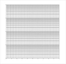Pin Bode Graph Paper On Pinterest Semilog Graph Paper Succes Excel Us