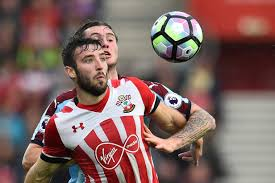 Southampton vs Sunderland team news: Saints prodigy Sam McQueen starts in  EFL Cup as does record buy Sofiane Boufal