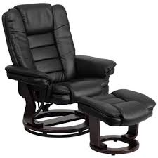 <b>Faux</b> Leather - Accent <b>Chairs</b> - <b>Chairs</b> - The Home Depot