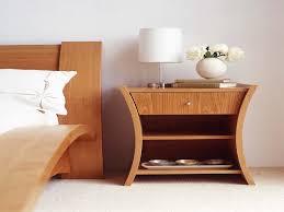 Creative Bedside Tables Ecellent Table Design Ideas Unique Furniture J