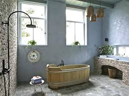 country bathroom design ideas. Interesting Bathroom Full Size Of Country Style Bathroom Designs Pictures French Bathrooms Decor  Decoration For Interior Decorating Colors On Design Ideas M