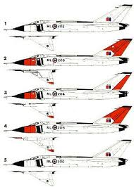 best avro arrow images avro arrow plane and  292 best avro arrow images avro arrow plane and aircraft