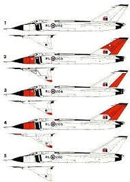 best avro arrow images avro arrow plane and  292 best avro arrow images avro arrow plane and aircraft