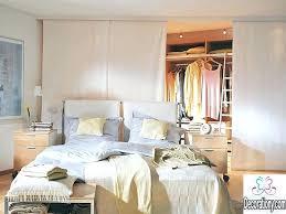 walk through closet behind bed closet behind bed elegant walk in super idea of through regarding walk through closet behind bed