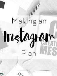 best 25 simple business plan template ideas on pinterest Business Plan For Home Based Business making an instagram plan for social media great resource for nonprofit, marketing, small business plan for a home based business