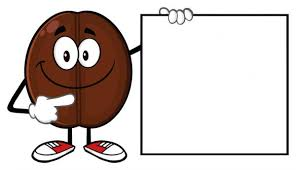 A coffee bean is a seed of the coffea plant and the source for coffee.it is the pit inside the red or purple fruit often referred to as a cherry. 2 054 Coffee Bean Character Vectors Royalty Free Vector Coffee Bean Character Images Depositphotos