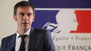 """وزير الصحة الفرنسي الجديد: هناك """"خطر كبير"""" أن يتحول فيروس كورونا إلى وباء"""