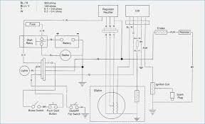 razor dune buggy wiring diagram wiring diagram for you • buggy wiring diagram fasett info razor dune buggy tires razor dune buggy battery