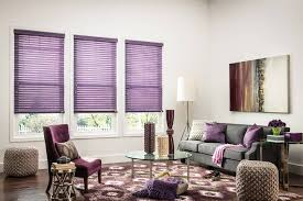fabric blinds. Exellent Blinds Intended Fabric Blinds