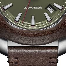 <b>Часы Victorinox Swiss Army</b> Inox Remade