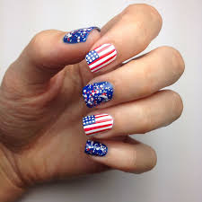 Fourth Of July Hairstyles Fourth Of July News Tips Guides Glamour