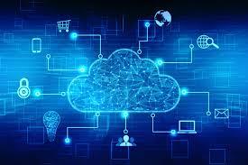 Mdi Access Cloud Data Center Cloud Migration Managed