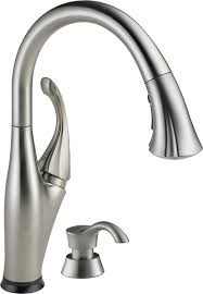 Kitchen Pull Down Faucet Pull Down Kitchen Faucet With Magnetic Sprayer Dock Best Kitchen