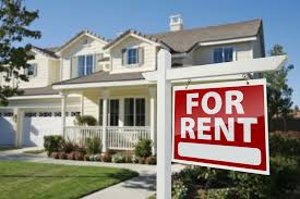 Houses For Sale With Rental Property Why Single Family Rentals Are A Better Investment Bet Than