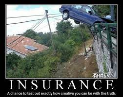Insurance claim meme (page 1). Insurance Memes And Funny Jokes Ashburnham Insurance