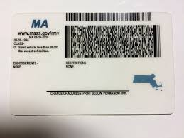 Buy Ids Cards fake Fake usa Maker Ids Id scannable