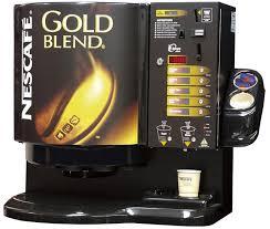 Top Vending Machine Manufacturers Impressive Encore Auto Incup Vending Machine Table Top Link Vending