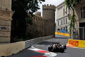 News, stories and discussion from … Incentive Experience F1 In Baku Kongres Europe Events And Meetings Industry Magazine