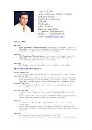 international format of cv unique international resume template free download resume template