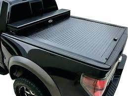 truck bed side boxes – balboastationplan.org