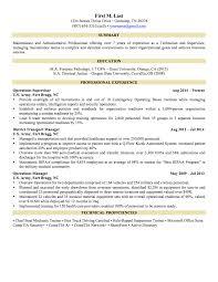 Assignment Help Nz Ejemplos De Como Se Hace Un Resume De Trabajo