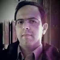 Ahmad Khajeh-Mehrizi - Tehran University of Medical Sciences - Iran |  LinkedIn