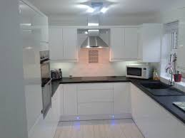 inspiring grey kitchen walls. Unfinished Wood Kitchen Cabinets Lovely Light Grey Walls Inspirational Home Depot Inspiring N