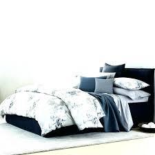 calvin klein comforters comforter queen down set tj ma calvin klein comforters