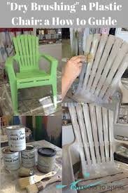 plastic patio chairs when it comes to patio furniture you re no longer limited to that brightly colored