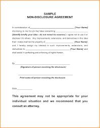 Sample Partnership Agreement Form Mou For Business Partnership Agreement Template Free