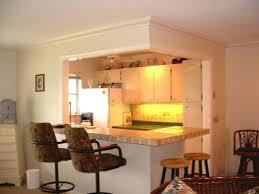 angled kitchen island ideas. Kitchen, Angled Kitchen Island Ideas Beige Bevel Stone Tile Backsplash Natural White L Shaped Cabinets