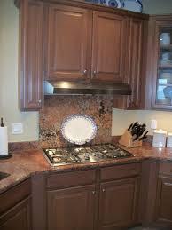 Sunrise Jacksonville Fl For A Modern Kitchen With A Kitchen Cabinet  Painting Jacksonville Fl And Cabinet