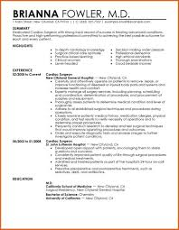 Medical Technologist Resume Sample Surgical Tech Resume Sample Resume Name 85
