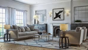 home decor best home decor trade show nice home design luxury on