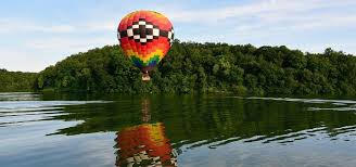 Galena Country Vacation Bucket List Galena Country