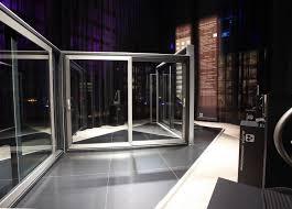aa 4110 aluminum sliding windows and sliding doors kawneer netherlands