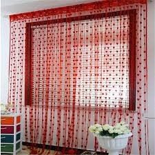 Cheap Kitchen Curtains