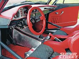 volvo amazon interior. sstp 1208 09+1969 volvo 122 amazon+interior amazon interior