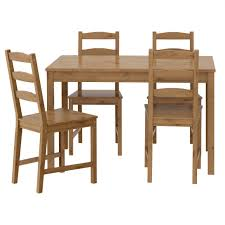 compact dining table set. 56 Most Great Dining Table With Bench Round Kitchen And Chairs Set Small Flair Compact E