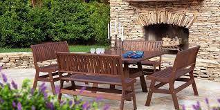 outdoor furniture american casual living lanai naples fl