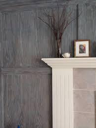Rustoleum Driftwood Stain 4 Easy Steps To Revamp Builder Grade Oak Mommys Tool Belt