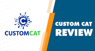 Customcat Reviews Pricing Free Trial Pro Print On Demand
