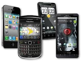 Smartphones Statistics And Side Effects
