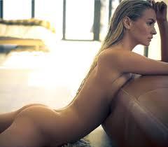 Bryana Holly Nude Sexy 9 Photos AnotherLeak.Com