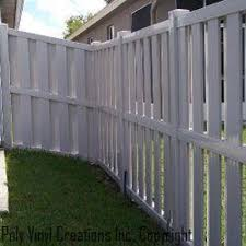 on our vertical shadow box semiprivacy fence we offer multiple options vinyl fence wholesale distributors a68