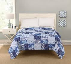 king size patchwork quilts. Wonderful King Throughout King Size Patchwork Quilts D