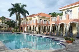 apartments in palm beach gardens. Brilliant Gardens Legacy Place Palm Beach Gardens To Apartments In
