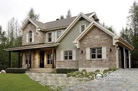 drummond house plans. Plain Plans 1 Reply 4 Retweets 19 Likes Throughout Drummond House Plans E